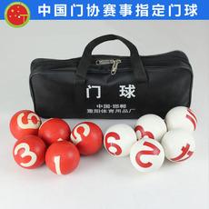 Мяч для гейтбола Chongyang
