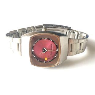 中古手表大品牌手表旧表二手表
