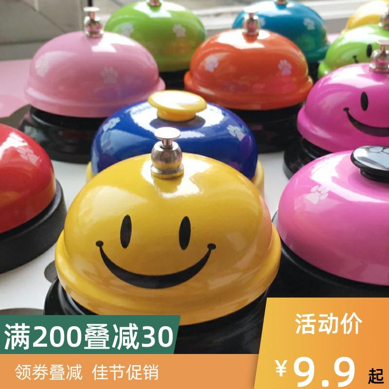 Игрушки для домашних животных Артикул 551758450127