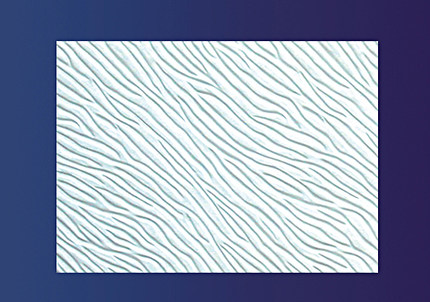 欧式装修材料正品穗华石膏浮雕壁板 墙面装饰 电视背景墙SQ2026