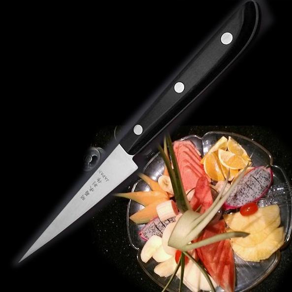 Наборы ножей Артикул 556330529358