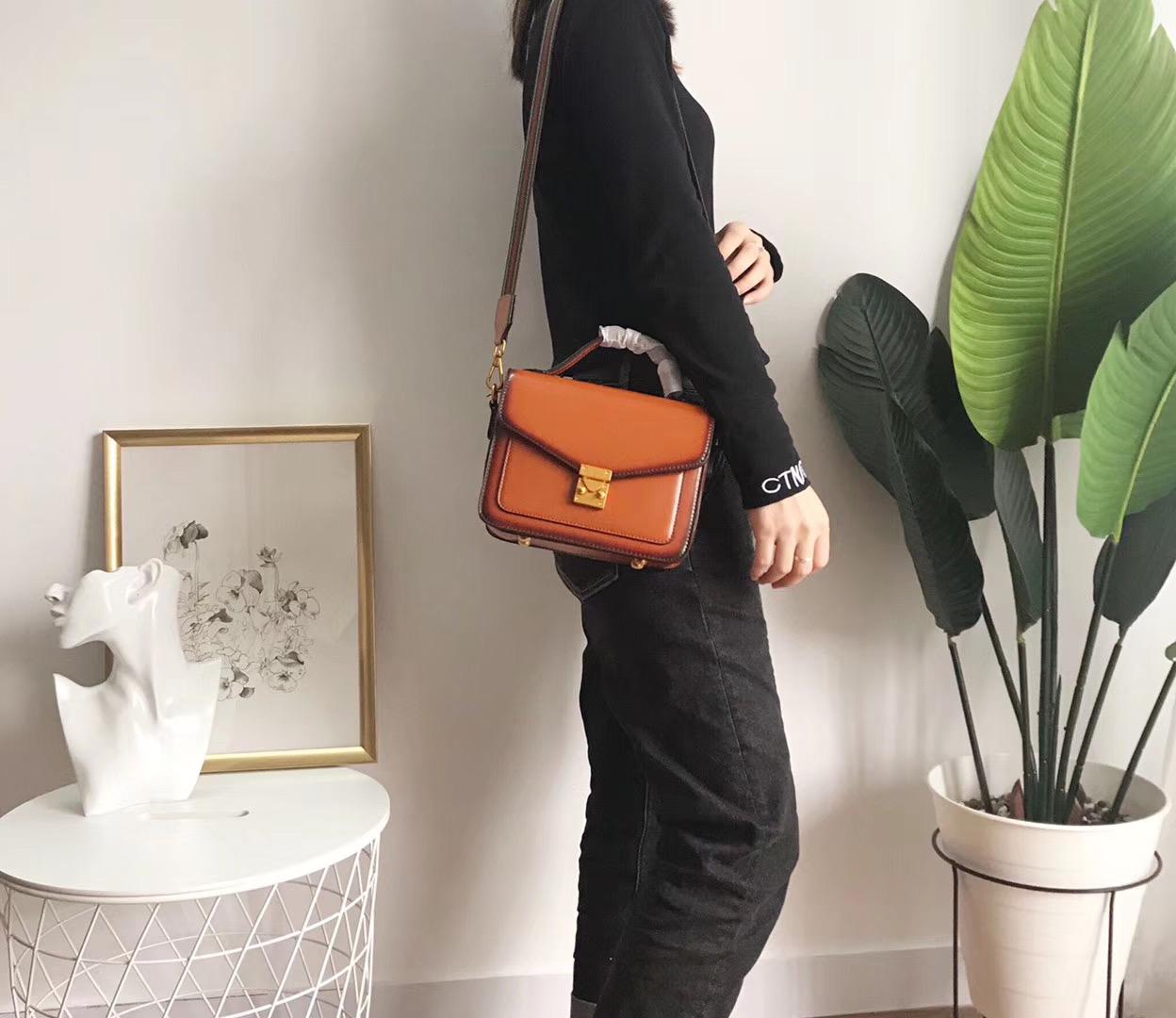 2021 bag new shoulder bag for women