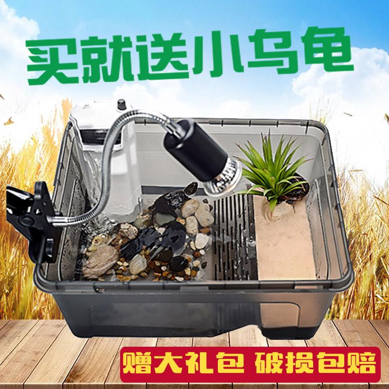 Сопутствующие товары для аквариума Артикул 559036493109