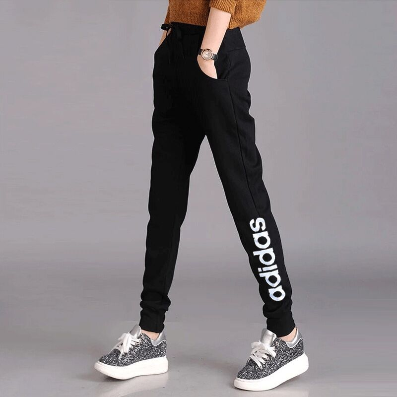 Adidas official website pants panties Leggings 2020 spring new closing Leggings panties
