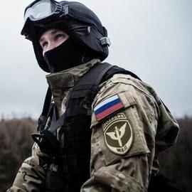 俄罗斯 俄军迷特种兵全地形MC/CP迷彩冲锋衣连帽作战服套装 SSO图片