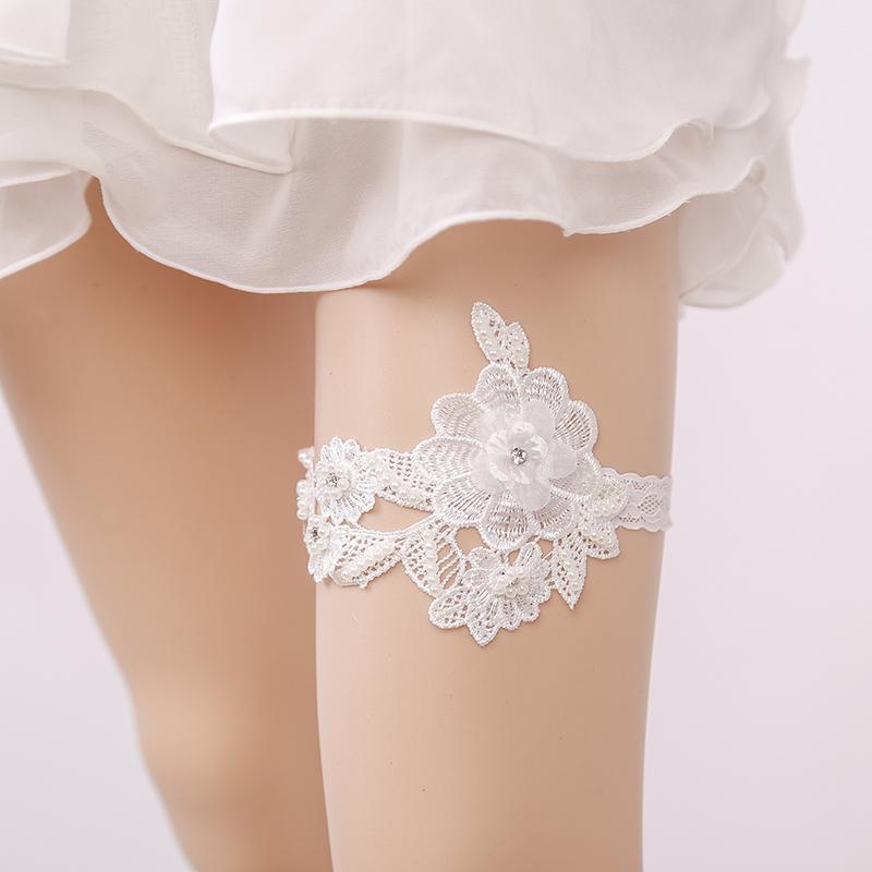 Аксессуары для китайской свадьбы Артикул 556482139477