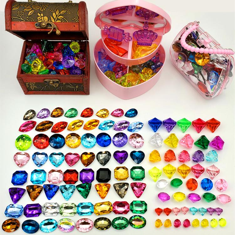 Детские игрушки / Товары для активного отдыха Артикул 594923219292