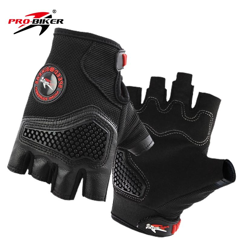 Перчатки мотоциклетные Артикул 567040172350