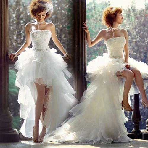 свадебные платья кан-кан продажа в барнауле АЮНА, Санкт-Петербург