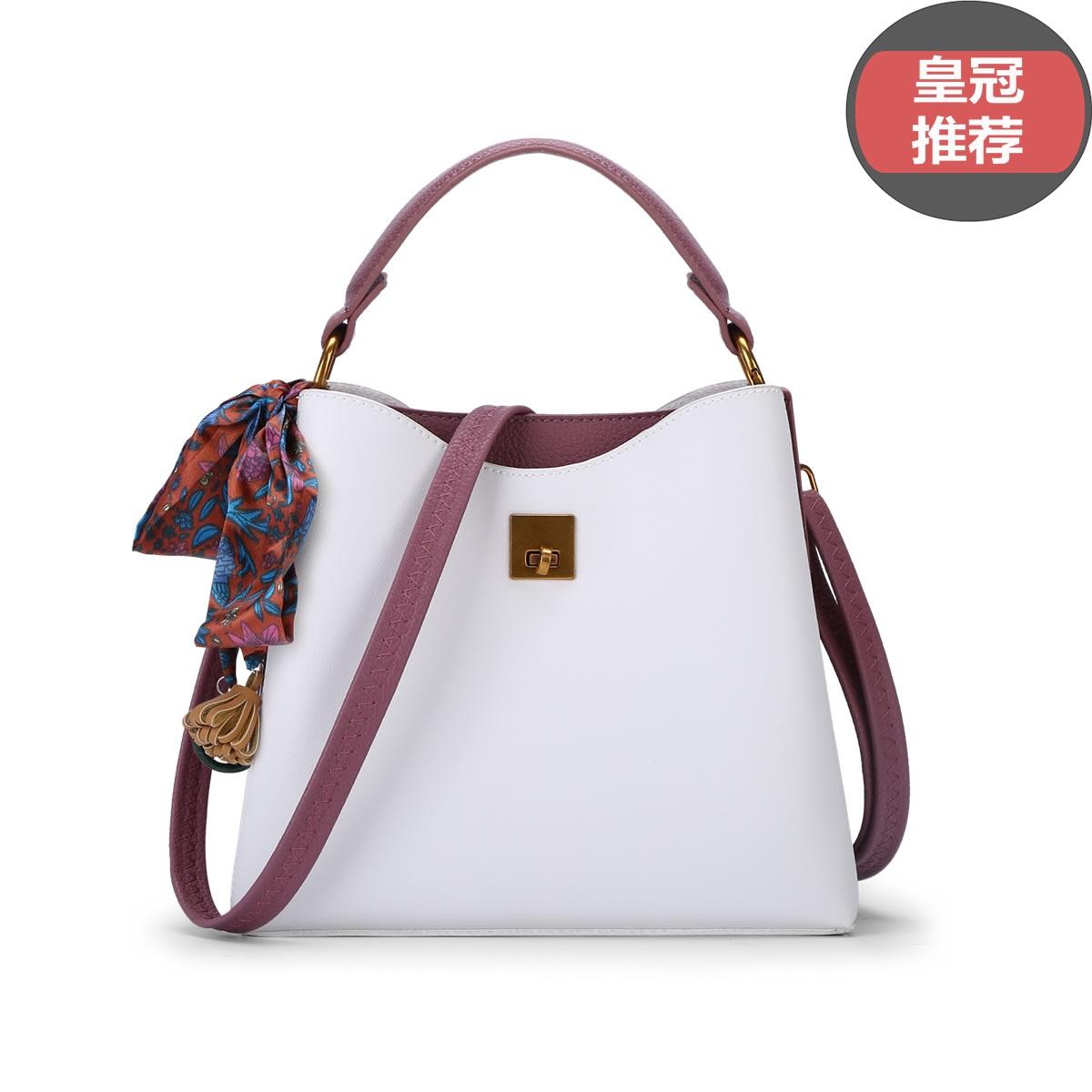 Женские сумки из кожзама Артикул 564905572091