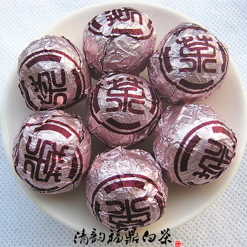 Чай Пай Му Тан Артикул 535945846424