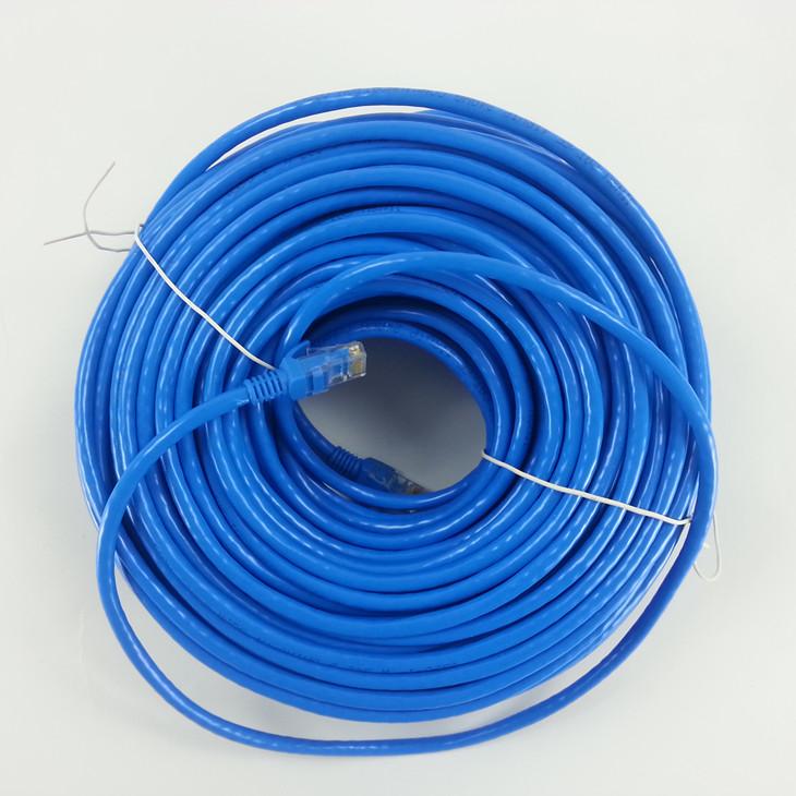 25 m оригинальная конечный продукт кабель компьютер принадлежностей принадлежностей компьютер периферия источник товаров завод канал дорога акции