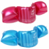 Free shipping children learn to swim ring inflatable vest + arm ring combination sleeve arm sleeve life jacket baby floating ring