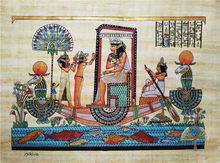Зарубежные сувениры > Египетские сувениры.