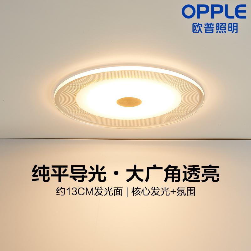 Встраиваемые точечные светильники Артикул 604647583823