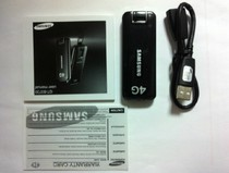 SAMSUNG 三星GT-B3730 4G LTE FDD 无线上网卡GTB3740