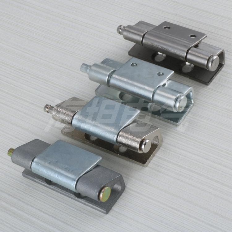 海坦电气 CL237铰链 电气控制柜铰链 工业机柜合页 机箱机柜铰链