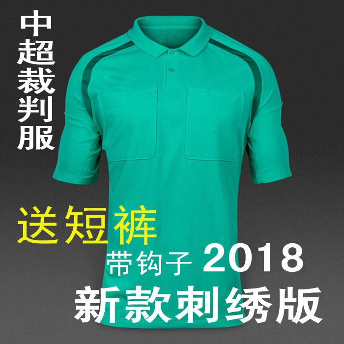 2018 вышивка издание черный светло в превышать вырезать приговор одежда футбол вырезать приговор одежда короткий рукав вырезать приговор одежда