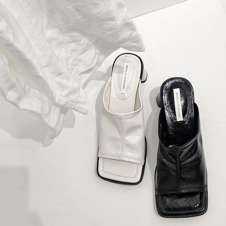 Женские сандалии и босоножки Артикул 618138342361