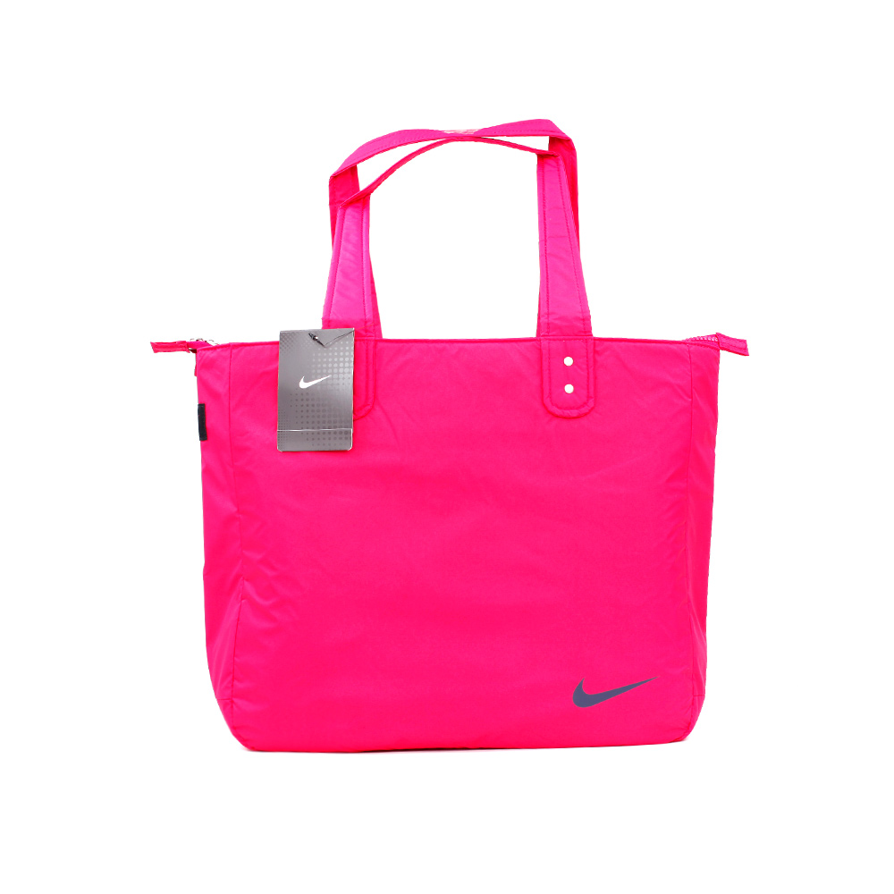 Contact us. social media. home  contact us. nike tote bag ladies 0e89d538160ba