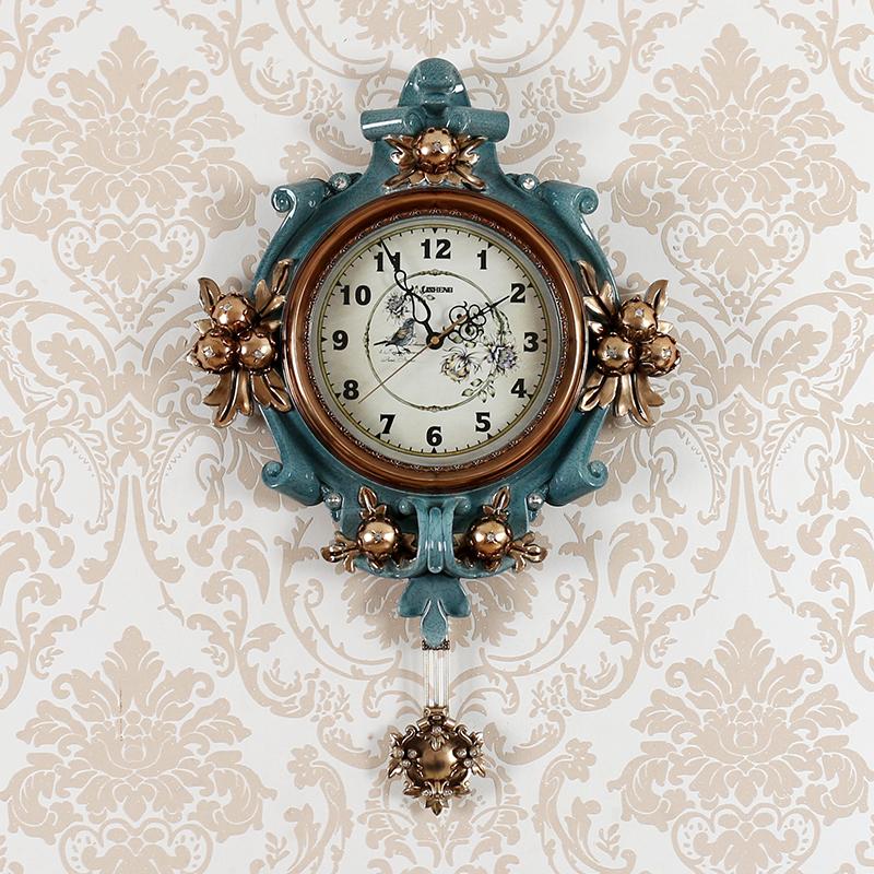 Часы на стену Артикул 578449480774