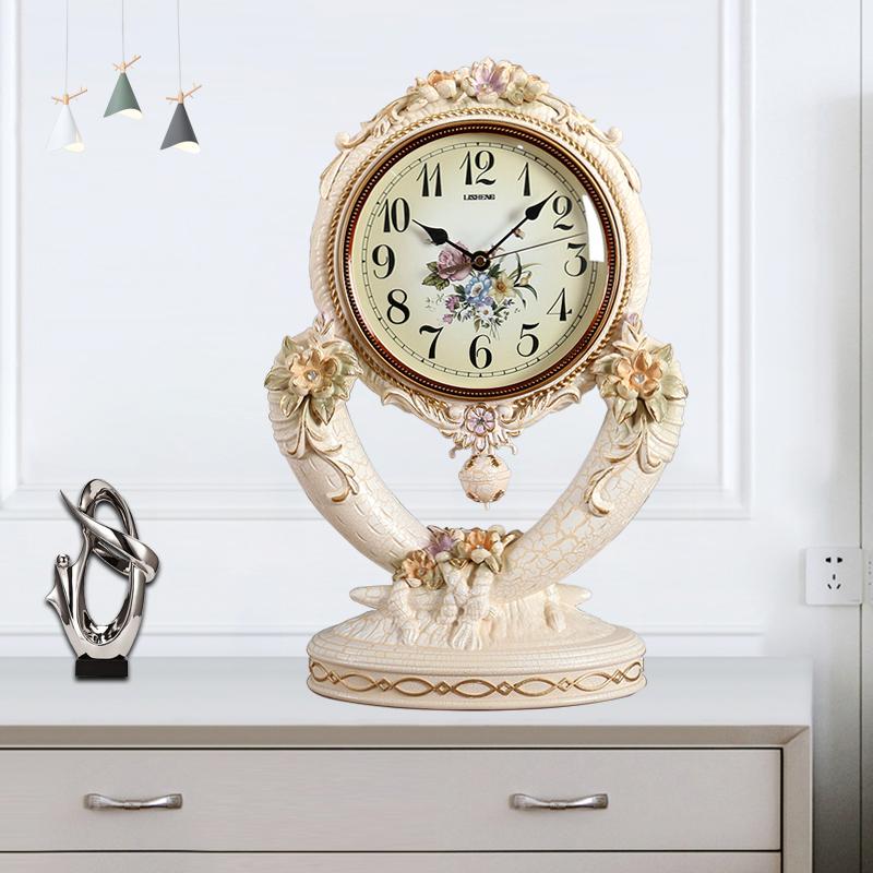 Настольные часы Артикул 587592376806