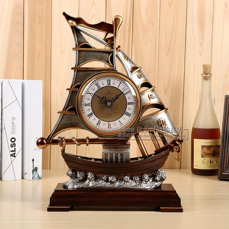Настольные часы Артикул 523927861480