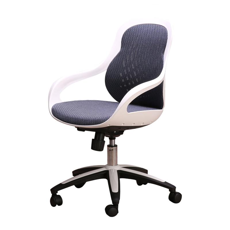 转椅职员椅电脑椅会议椅电脑椅办公椅升降椅网纹椅人体工学椅X10
