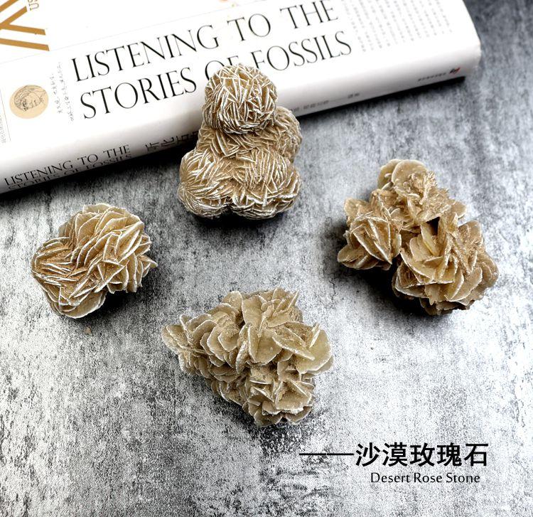 Сувенирные камни Артикул 544056871090