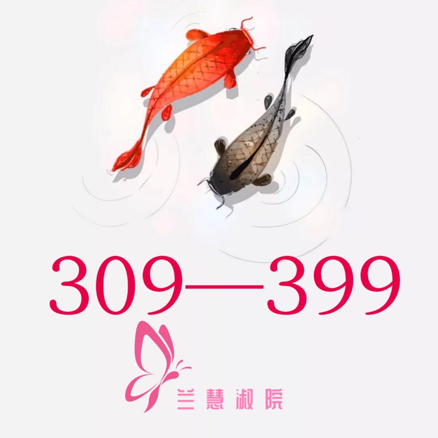 粉丝专享----309---399水墨生香遇见天晒谷场【不退换】