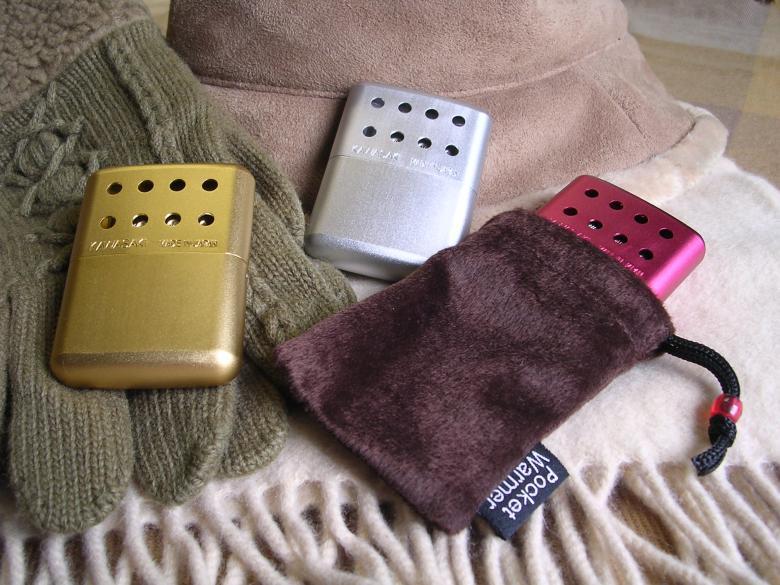 На наличый товар доставка включена япония это земля система платина катализатор утеплители теплая рука печь рука теплом термостатический теплый с украшением сокровище подарки