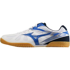 美津浓乒乓球鞋男款专业183427女鞋
