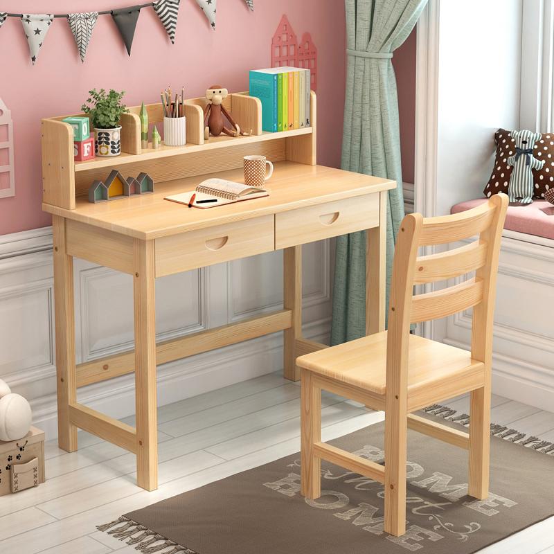 ��木�W�桌松木��桌��X桌��架�和���字桌�n桌抽��W�桌