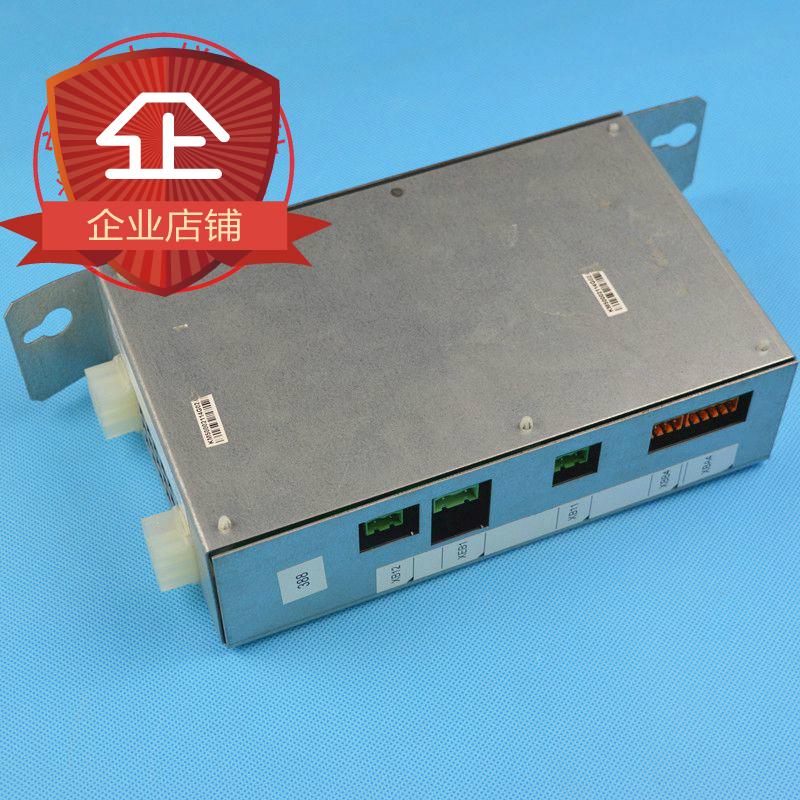 通力电梯配件 抱闸模块 电源板KM50002114G01/KM1376516G01 原装