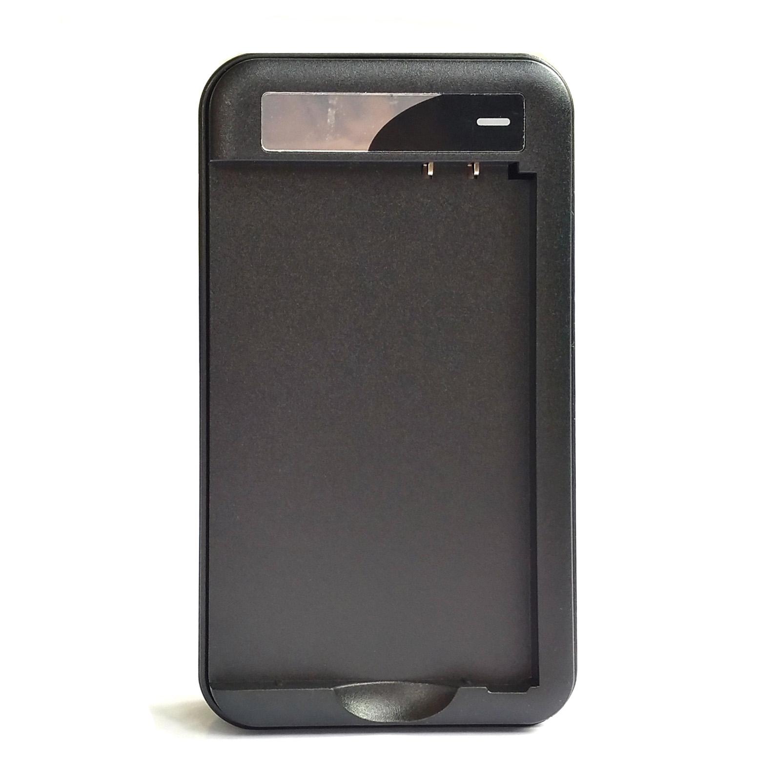 壹博源适合LGV20充电器座充H990N F800 H990电池BL-44E1F电池充