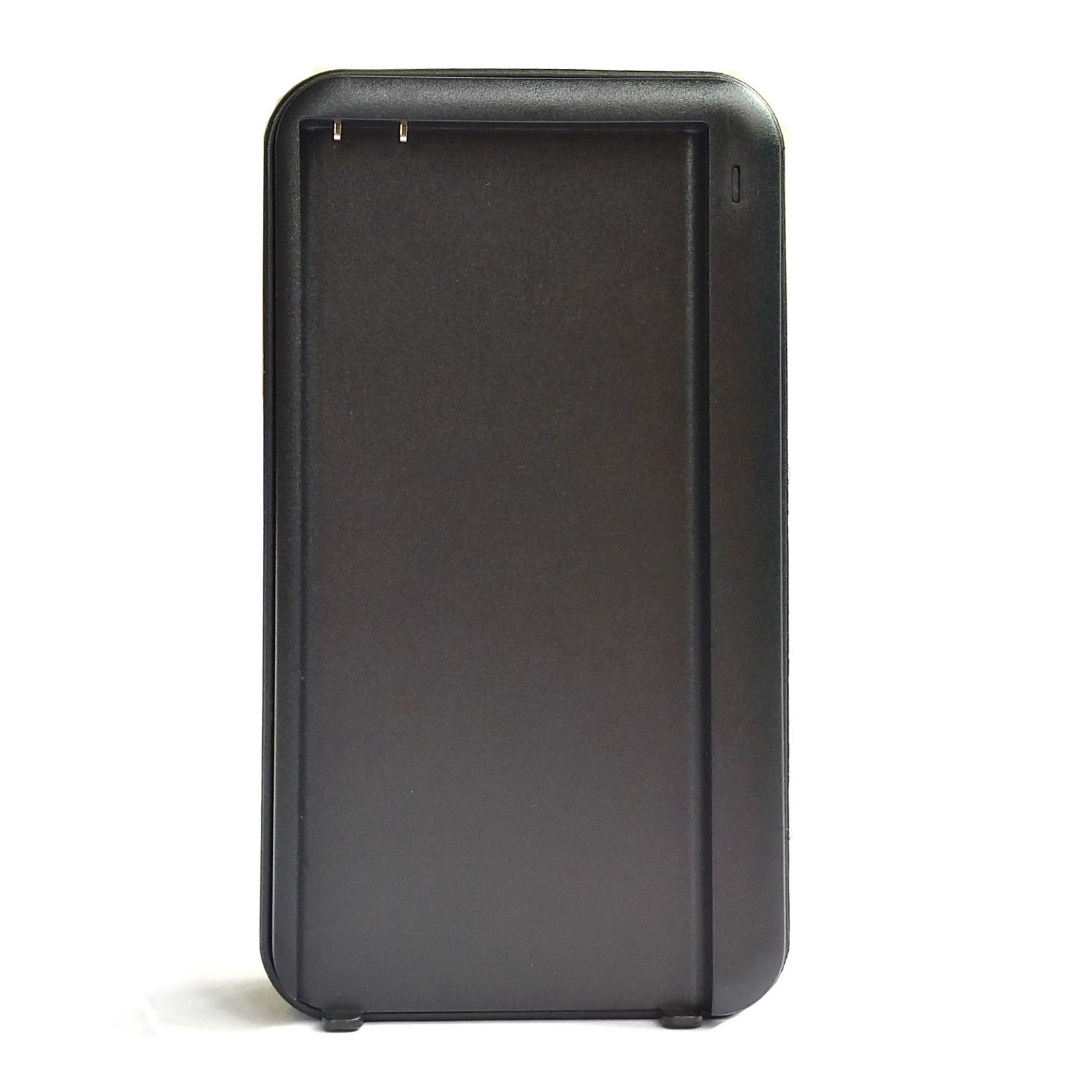 壹博源适LG G5手机F700H868 H860N H860 H968 H830电池充电器座充