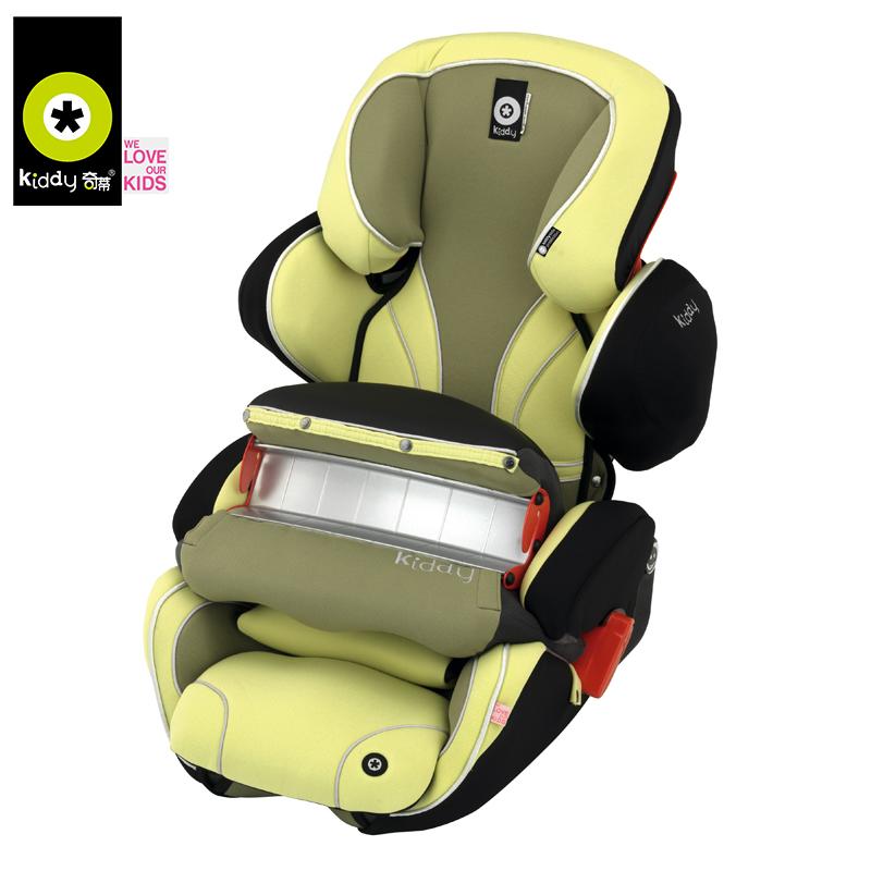 天猫2013儿童安全座椅汽车节,史上儿童安全座椅最给力折扣 第24张