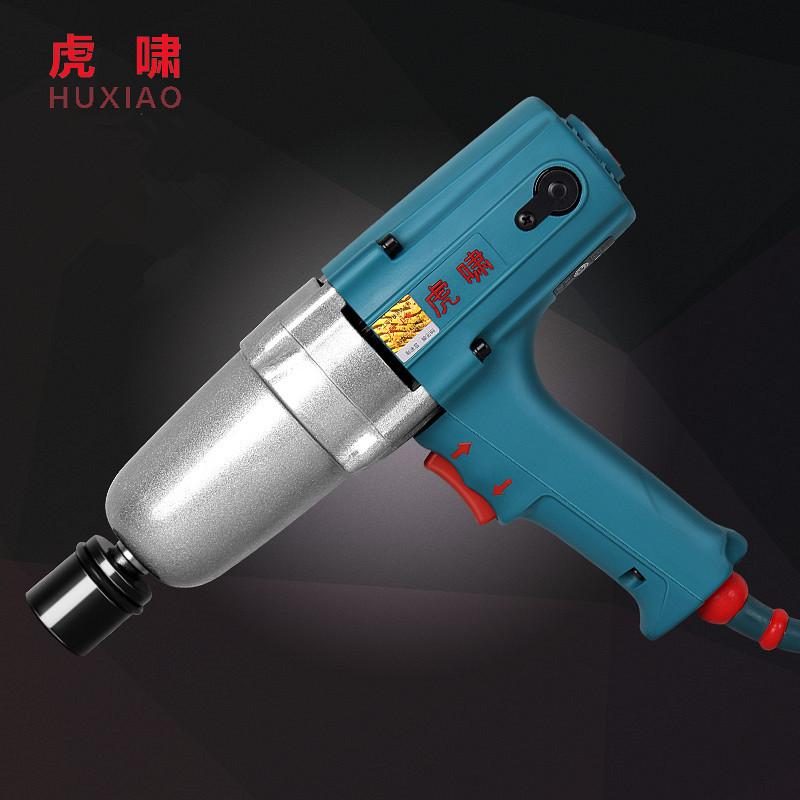 Тигры гаечный ключ электрический гаечный ключ DV20C/12A/E16/12C/22C/24C атака гаечный ключ 220v энергия ветра пистолет