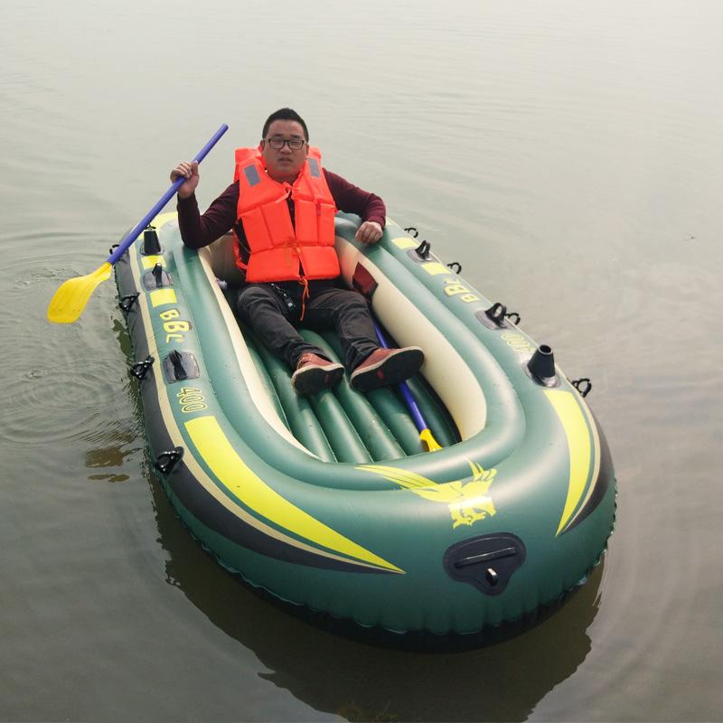 Спеццена доставка включена сгущаться газированный судно ластик ремесло рыбалка судно 234 человек резина судно спасательные ремесло нападение лодка кожа привлечь ремесло