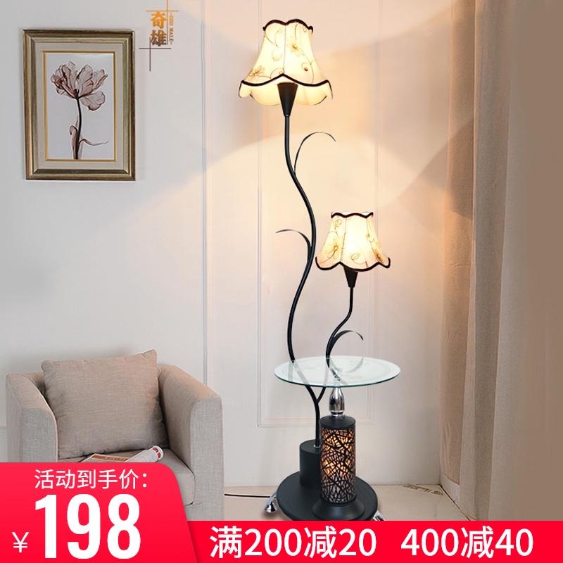 Напольные лампы Артикул 520985472624