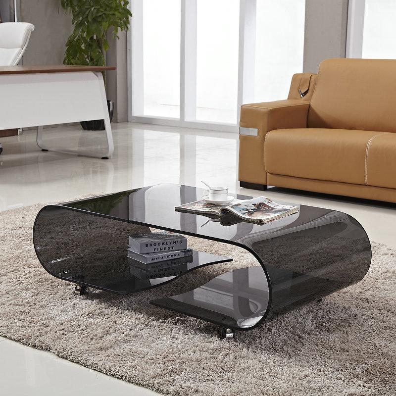 Оригинальная дизайнерская мебель Артикул 7675223939