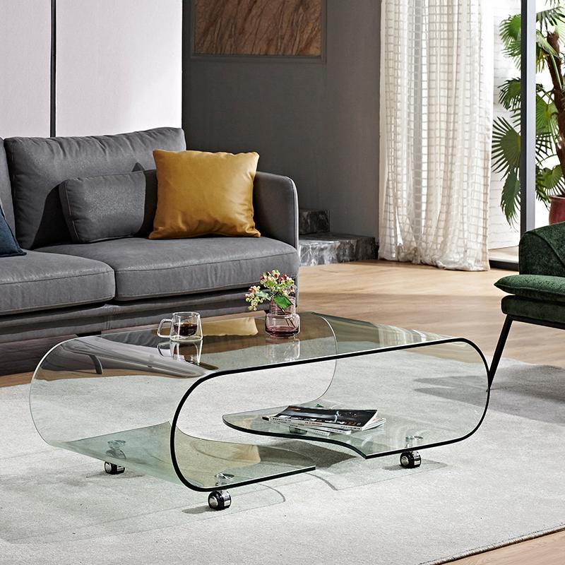 Оригинальная дизайнерская мебель Артикул 3343902851