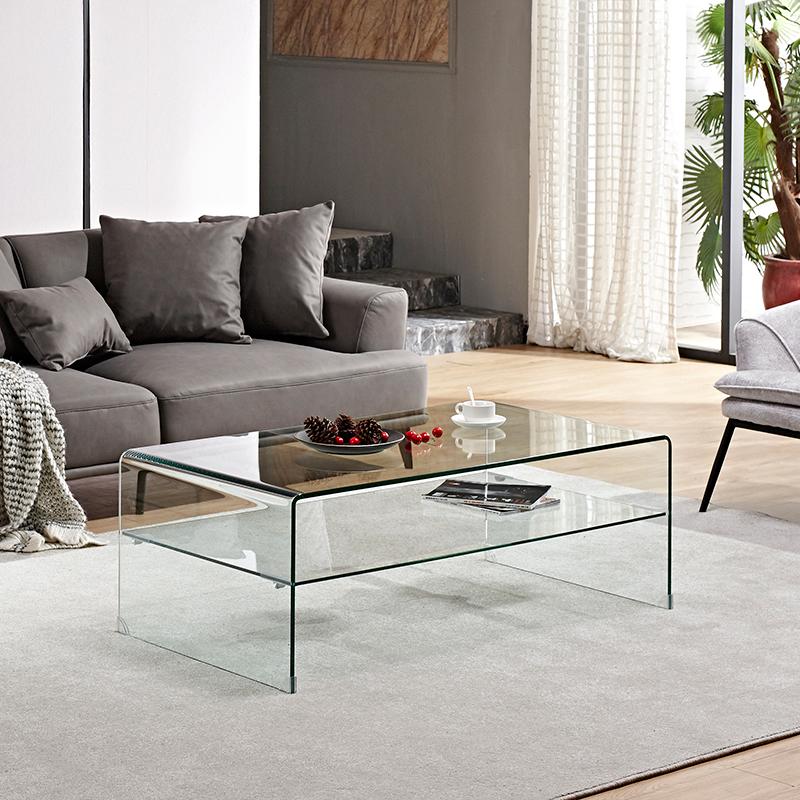 Оригинальная дизайнерская мебель Артикул 543590479818