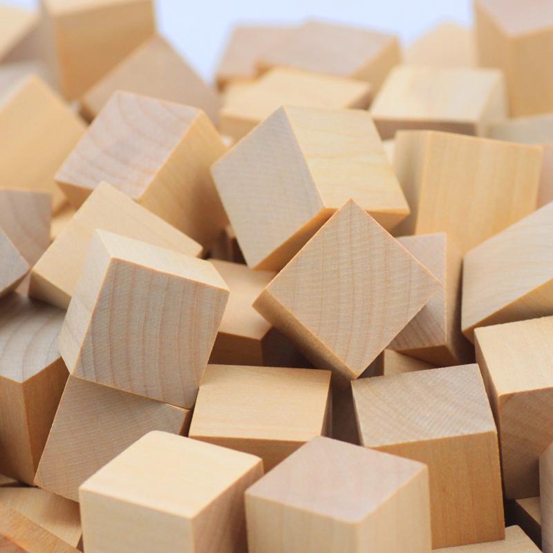 Игрушечные блоки для строительства Артикул 21609752882