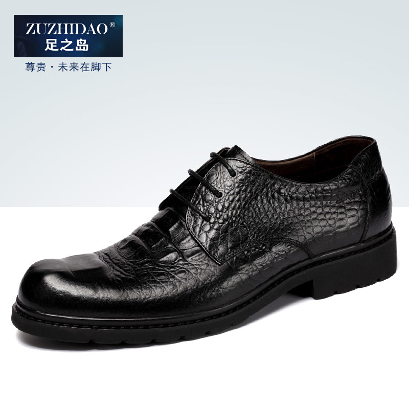 Professional business Debbie shoes mens suit leather shoes mens wedding bridegrooms leather dress work shoes youth mens shoes