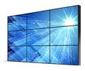 威吉斯46/49/55寸液晶拼接屏监视器监控显示屏大屏幕辽宁沈阳安装