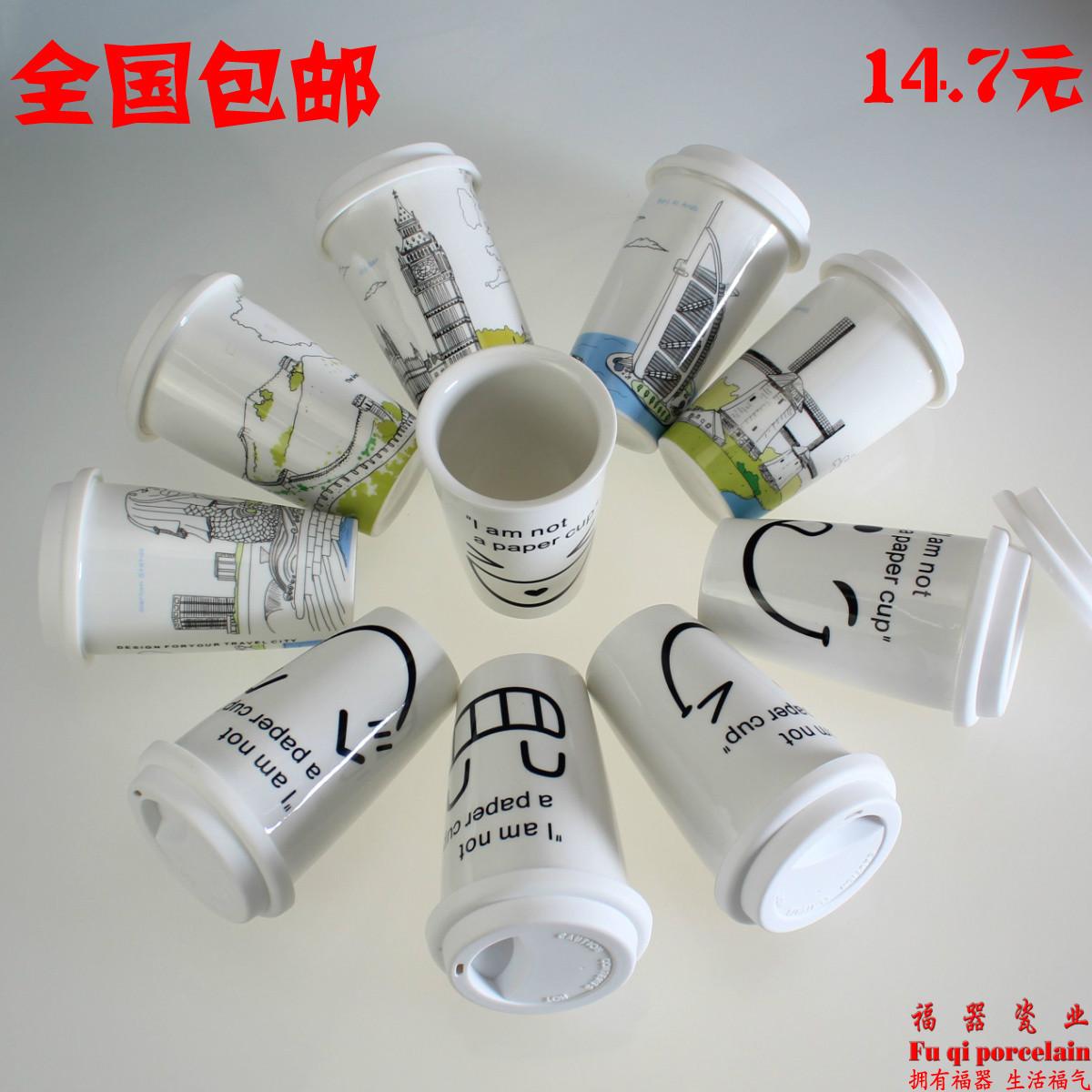 Книги о фарфоровых изделиях Артикул 20823996238