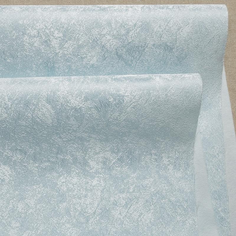新款无缝墙布 素色客厅无缝墙布卧室墙布素雅满铺纯色墙布蓝色满78.00元可用47元优惠券