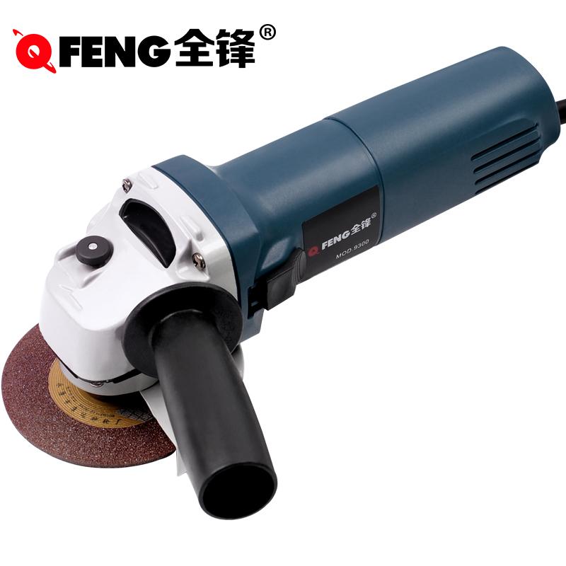 調速磨光機手磨機多 切割機電動工具拋光機電磨打磨機角磨機