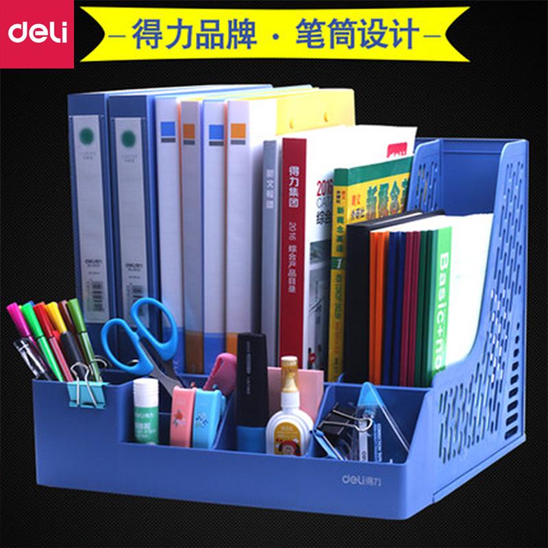 Компетентный файл полка рабочий стол легко файл коробка книга стоять файлы дело колонка хранение корзина стенды данные полка офис комната статьи